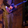 yowie-schlaflytaproom-stlouis_mo-20140111-collenoneil-003