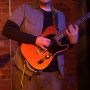 yowie-schlaflytaproom-stlouis_mo-20140111-collenoneil-010