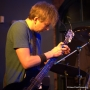 yowie-schlaflytaproom-stlouis_mo-20140111-collenoneil-011