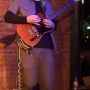 yowie-schlaflytaproom-stlouis_mo-20140111-collenoneil-012