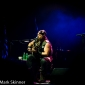 zakkwylde-danforthmusichall-toronto_on-20140227-mar