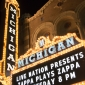zappaplayszappa-michigantheater-annarbor_mi-20140219-chuckmarshall-005