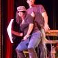 zappaplayszappa-michigantheater-annarbor_mi-20140219-chuckmarshall-016