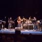 zappaplayszappa-michigantheater-annarbor_mi-20140219-chuckmarshall-043