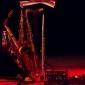 zappaplayszappa-michigantheater-annarbor_mi-20140219-chuckmarshall-045