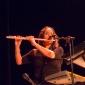 zappaplayszappa-michigantheater-annarbor_mi-20140219-chuckmarshall-046