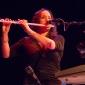 zappaplayszappa-michigantheater-annarbor_mi-20140219-chuckmarshall-047