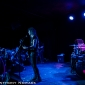 Anvil-TheStache-Grand Rapids_MI-AnthonyNowack-20140514--007