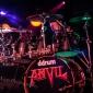 Anvil-TokenLounge-Westland_MI-20140513-SamiLipp-027