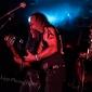 Anvil-TokenLounge-Westland_MI-20140513-SamiLipp-030