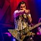 ARebelFew-PhoenixConcertTheatre-Toronto_On-20140613-Mar