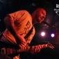 AtomAgeVampire-Berlin-Fort Wayne_IN-20140613-SheriRouse-002