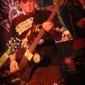 AtomAgeVampire-Berlin-Fort Wayne_IN-20140613-SheriRouse-006