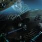 Avatar-MachineShop-Flint_MI-20140511-ThomSeling-018