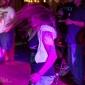 Bahamut-RockysPub-Riverview_MI-20140627-ChuckMarshall-014
