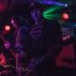 BallzDeluxe-TokenLounge-Westland_MI-20140516-SamiLipp-003