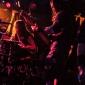 BallzDeluxe-TokenLounge-Westland_MI-20140516-SamiLipp-005