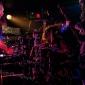 BallzDeluxe-TokenLounge-Westland_MI-20140516-SamiLipp-007