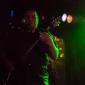 BallzDeluxe-TokenLounge-Westland_MI-20140516-SamiLipp-010