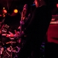 BallzDeluxe-TokenLounge-Westland_MI-20140516-SamiLipp-017