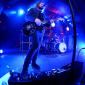 BandOfSkulls-StAndrews-Detroit_MI-20140606-TimMeeks-002