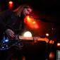 BandOfSkulls-StAndrews-Detroit_MI-20140606-TimMeeks-003