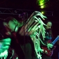 BannedFromEARTH-Maidenstone-Ypsilanti_MI-20140323-ChuckMarshall-001