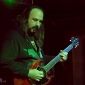 BannedFromEARTH-Maidenstone-Ypsilanti_MI-20140323-ChuckMarshall-003
