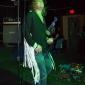 BannedFromEARTH-Maidenstone-Ypsilanti_MI-20140323-ChuckMarshall-005