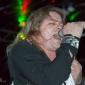 BannedFromEARTH-Maidenstone-Ypsilanti_MI-20140323-ChuckMarshall-008