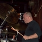 BannedFromEARTH-Maidenstone-Ypsilanti_MI-20140323-ChuckMarshall-011