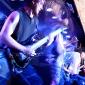 Battlecross-Centerstage-Kokomo_IN-20140523-SheriRouse-002