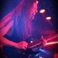 Battlecross-Centerstage-Kokomo_IN-20140523-SheriRouse-003