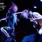 Battlecross-Centerstage-Kokomo_IN-20140523-SheriRouse-006