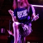 Battlecross-Centerstage-Kokomo_IN-20140523-SheriRouse-013