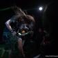 Battlecross-Fubar-StLouis_MO-20140524-ColleenONeil-001