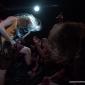 Battlecross-Fubar-StLouis_MO-20140524-ColleenONeil-012