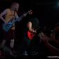 Battlecross-Fubar-StLouis_MO-20140524-ColleenONeil-014
