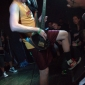 Battlecross-Fubar-StLouis_MO-20140524-ColleenONeil-017