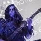 Behemoth-MetalAllianceTour-HOB-Chicago_IL-20140425-AlexSavage-001