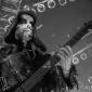 Behemoth-MetalAllianceTour-HOB-Chicago_IL-20140425-AlexSavage-002