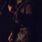Behemoth-MetalAllianceTour-HOB-Chicago_IL-20140425-AlexSavage-003