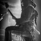 Behemoth-MetalAllianceTour-HOB-Chicago_IL-20140425-AlexSavage-004