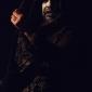 Behemoth-MetalAllianceTour-HOB-Chicago_IL-20140425-AlexSavage-005