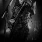 Behemoth-MetalAllianceTour-HOB-Chicago_IL-20140425-AlexSavage-006