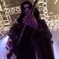 Behemoth-MetalAllianceTour-HOB-Chicago_IL-20140425-AlexSavage-007