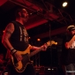 BetterOffDamned-Plush-StLouis_MO-201450502-ColleenONeil-002
