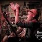 WhiskeyShivers-BrassRail-FortWayne_IN-20140325-SheriRouse-002