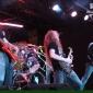 BlackFast-Centerstage-Kokomo_IN-20140523-SheriRouse-005