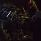 BlackFast-Fubar-StLouis_MO-20140524-ColleenONeil-005